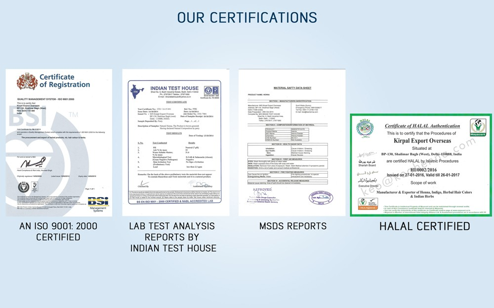 Henna Certificate.jpg