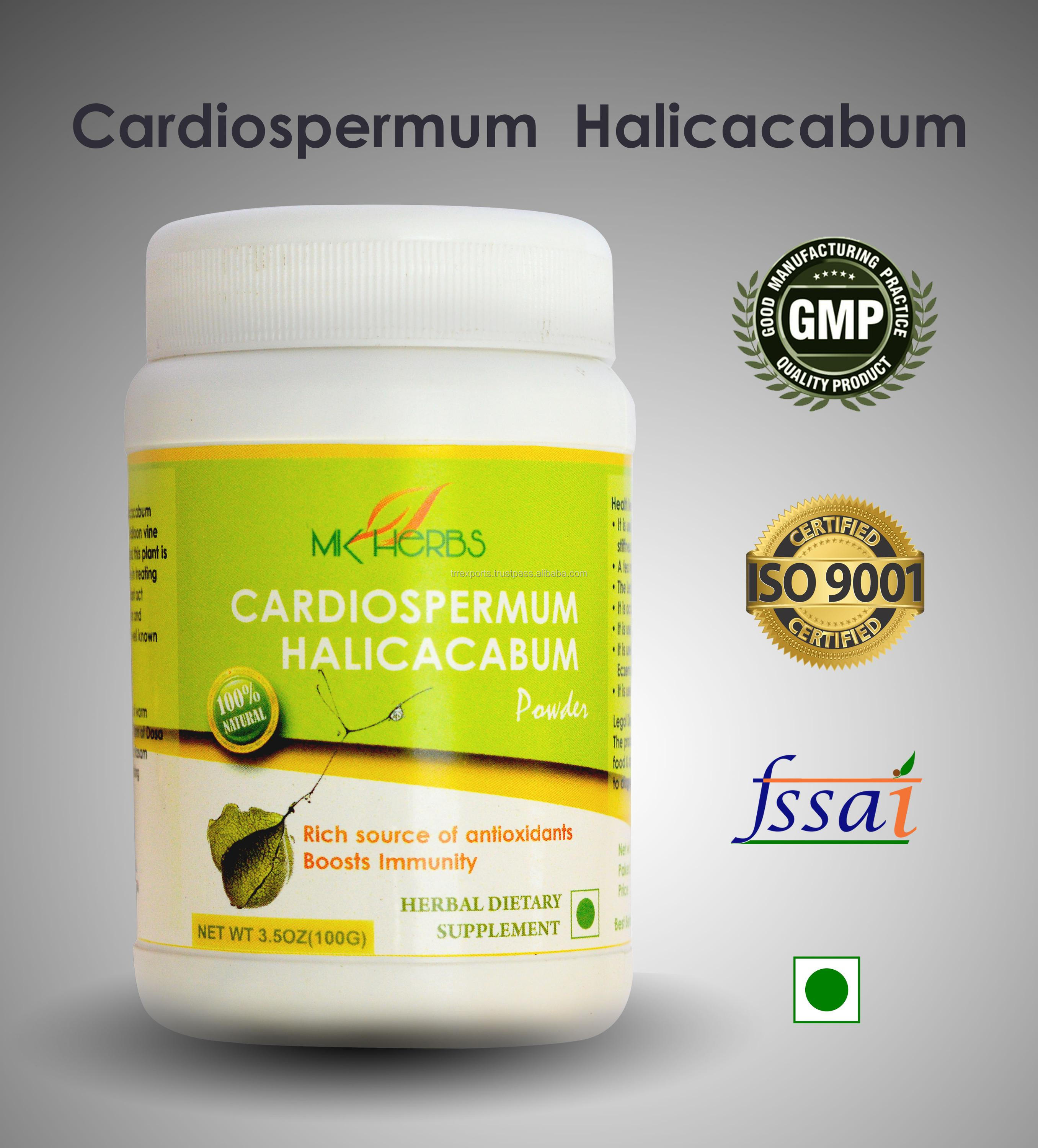 herbal supplements Consumerlabcom provides independent test results, reviews, ratings and comparisons of vitamins, supplements, herb and nutrition.