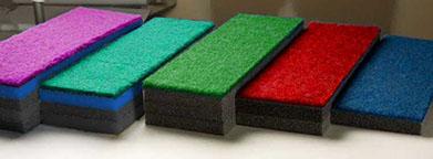 thickness-carpet.jpg