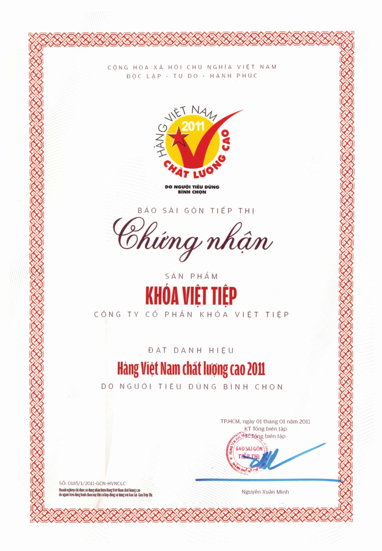 Chung nhan 500 copy.jpg