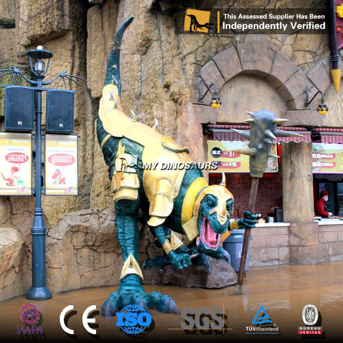 dinosaur park statue.jpg