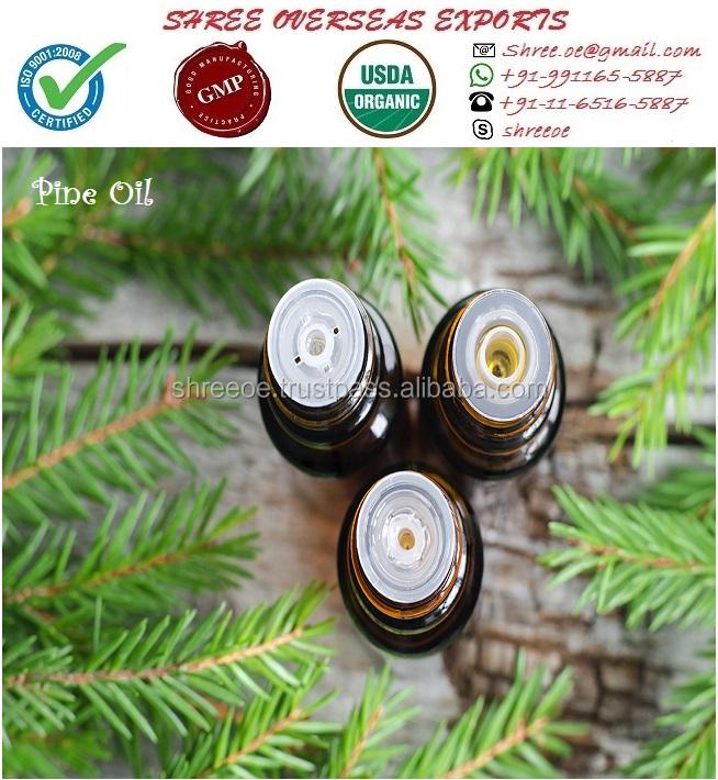 Herbins pine oil-2.jpg