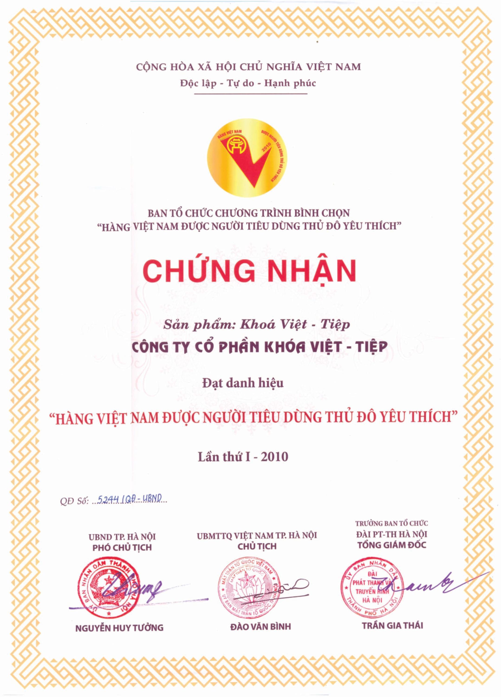 Chung nhan yeu thich copy.jpg