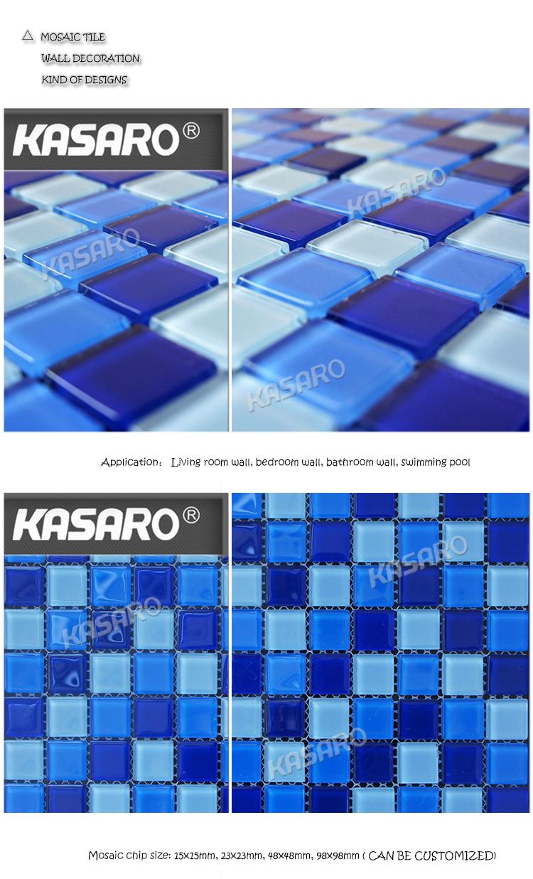 KSL-131043S1.jpg