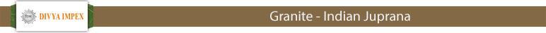 Granite - Indian Juprana.jpg