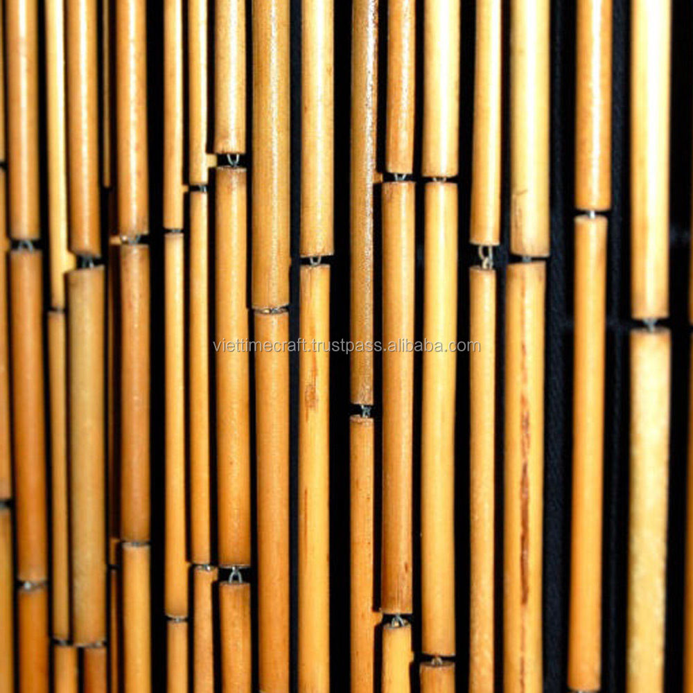 bamboo door curtain 28.jpg