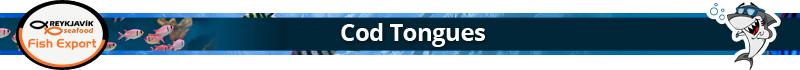 Cod Tongues Title.jpg