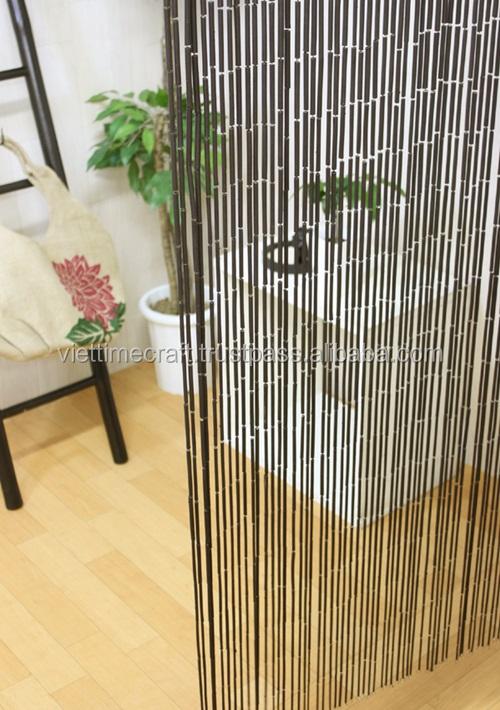 bamboo door curtain 3.jpg