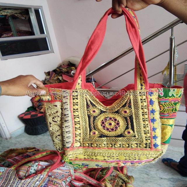 اليدوية خمر القبائل afgani ياري jola خمر نمط الكتف حقيبة الكتف حقيبة اليدوية خمر