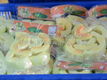 green-papaya.jpg