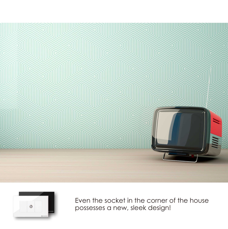 us-television-socket-p.jpg