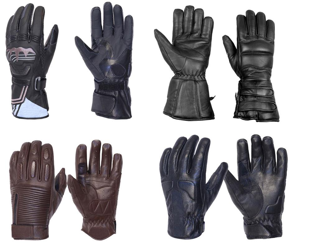 rding-gloves-collection.jpg