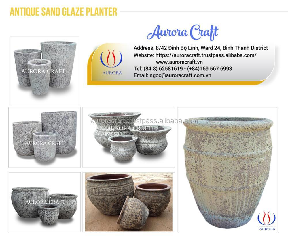 Sand Glaze.jpg
