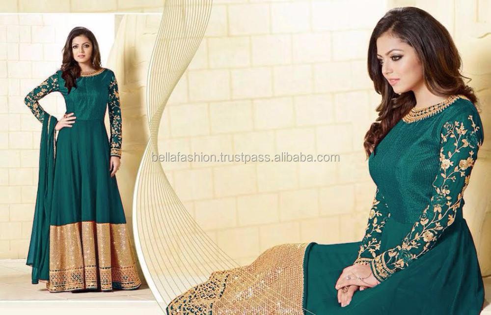 Ideal Suchen Pakistanischen Besondere Party und Hochzeit Mode ...