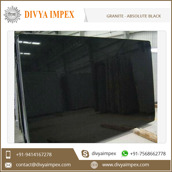 Absolute Black granite - 4.jpg