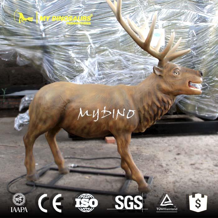 Life Size Deer.jpg