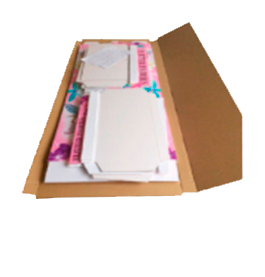 Cardboard Display Supplier