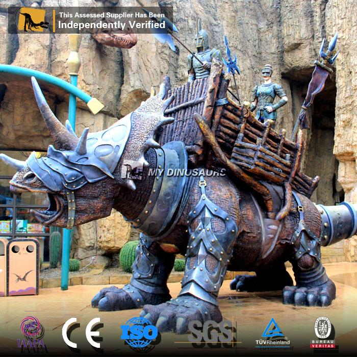 dinosaur sculpture 3d models 3.jpg