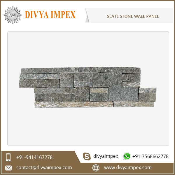 wall-panel-5 (1).png