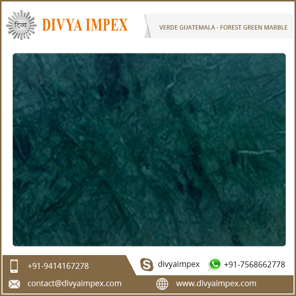 Green-Marble Closeup.jpg