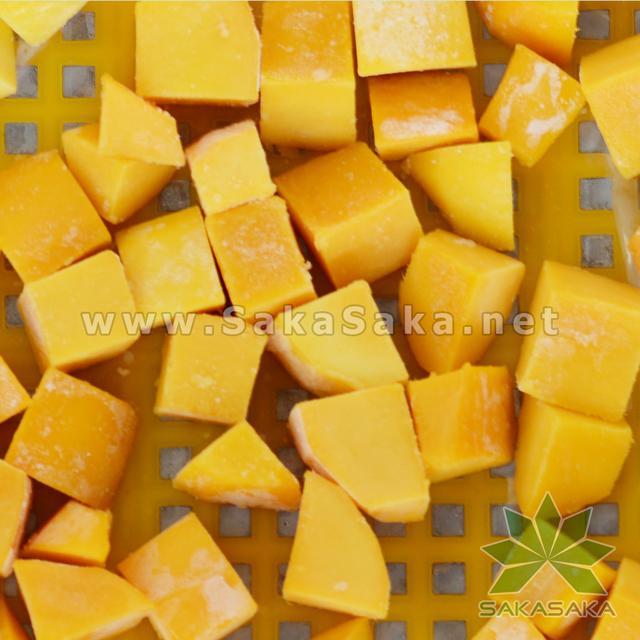 mango-1024x1024_02.jpg
