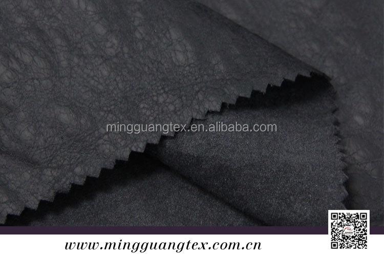 patent leather dress.jpg