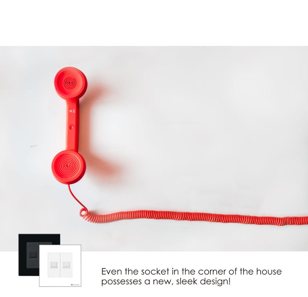 eu-telephone-socket-p.jpg