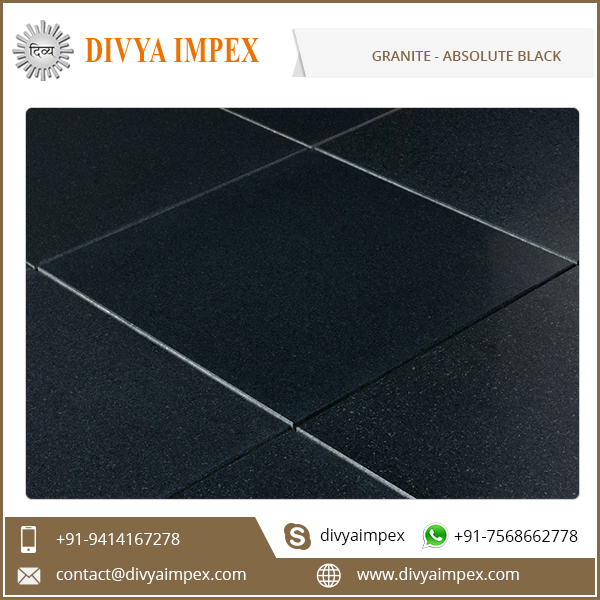 Absolute Black granite - 5.jpg