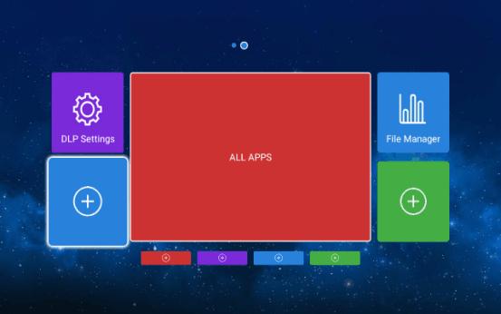 all APP 3D projector.png
