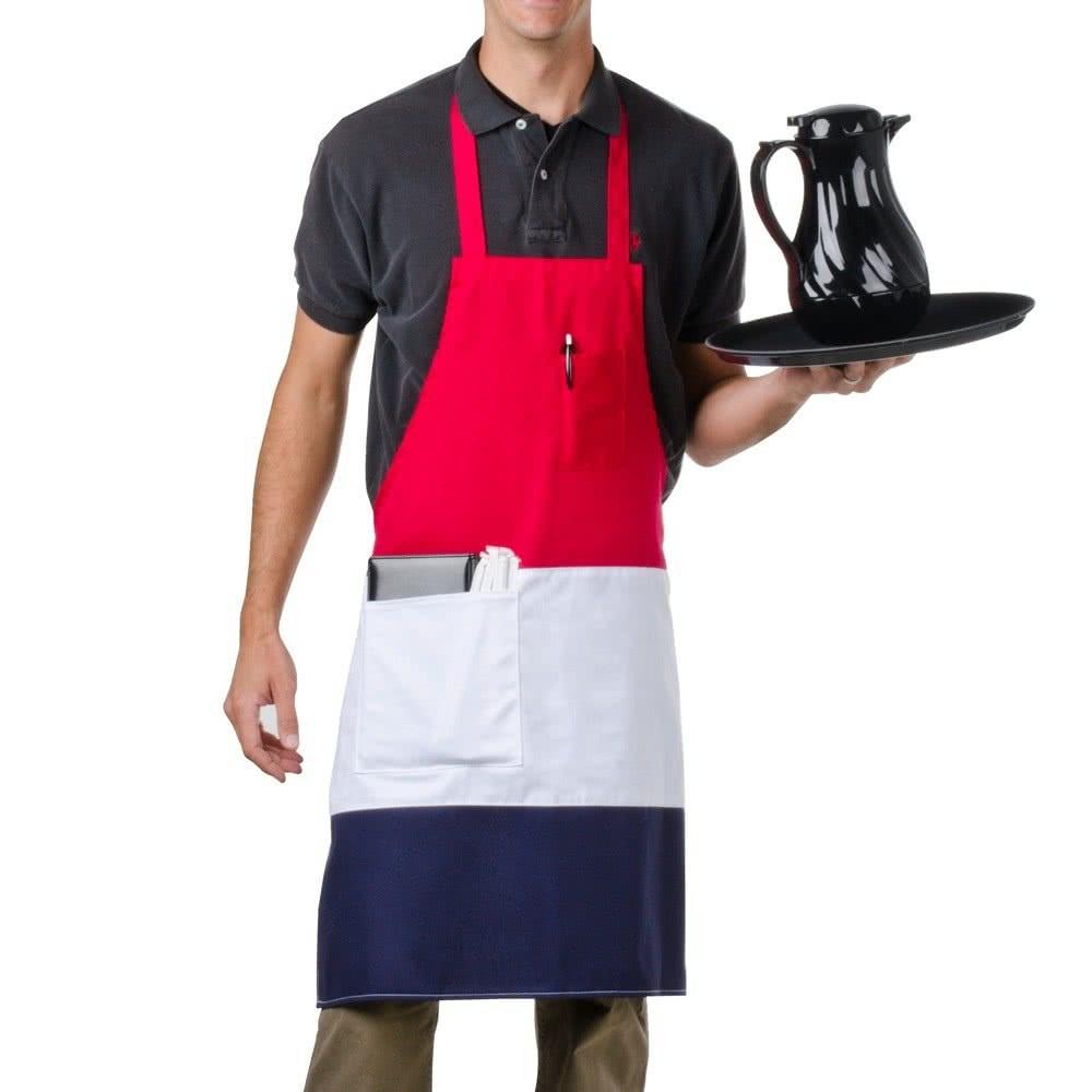 red-white-and-blue-bib-apron.jpg