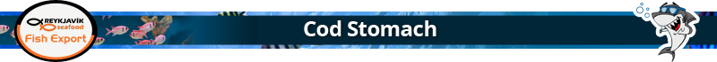 Cod Stomach Title.jpg