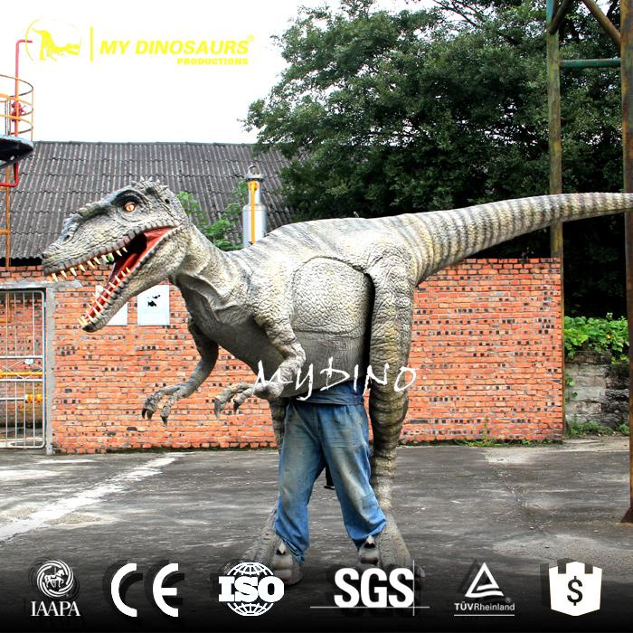 Velociraptor Costume 2.jpg