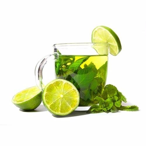 lemon-green-tea-premix-500x500.jpg