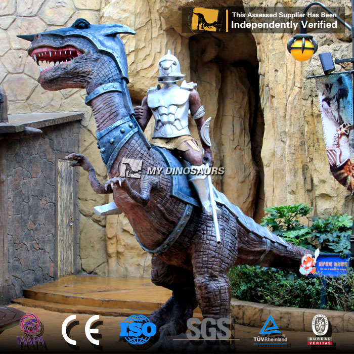 dinosaur sculpture for park 1.jpg