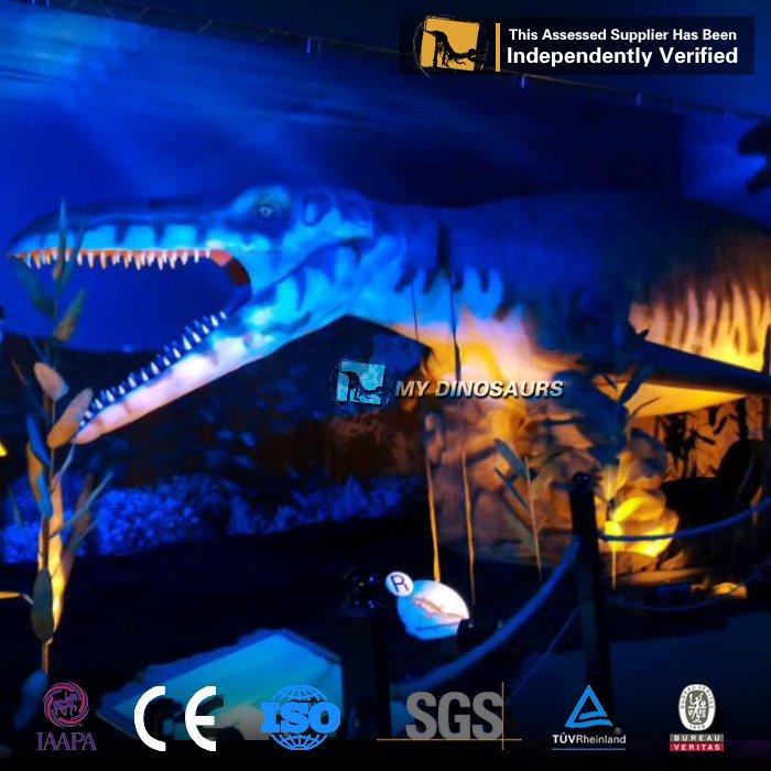 animatronic-mosasaur.jpg