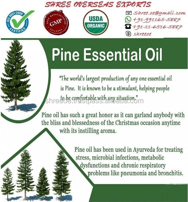 Herbins pine oil-4.jpg