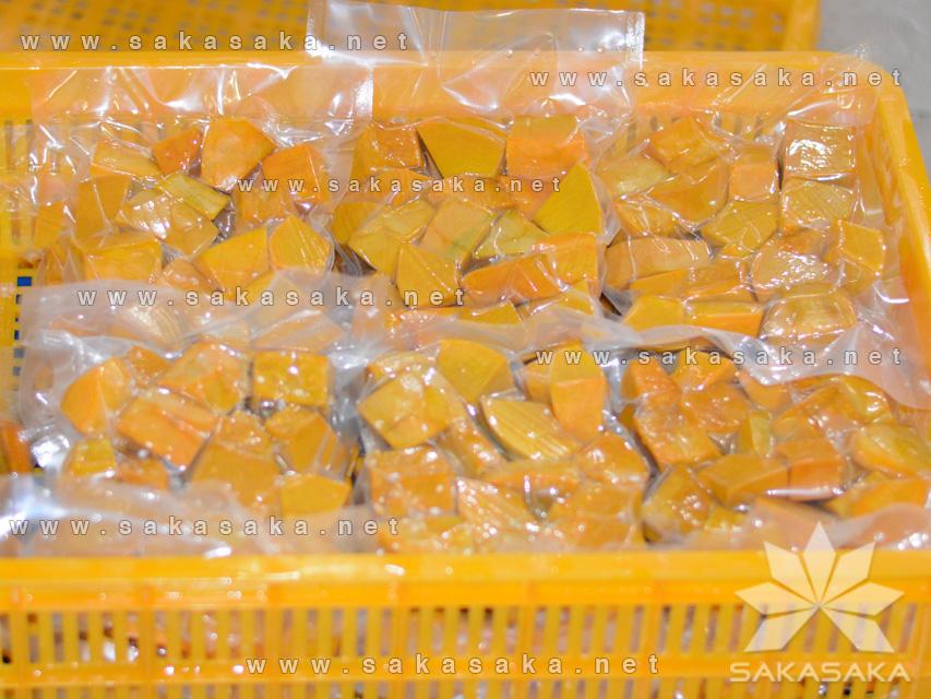 pumpkin-cube-02.jpg