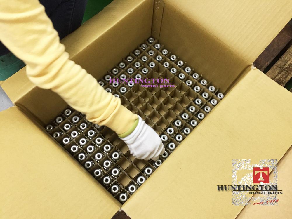 Packaging-02.jpg