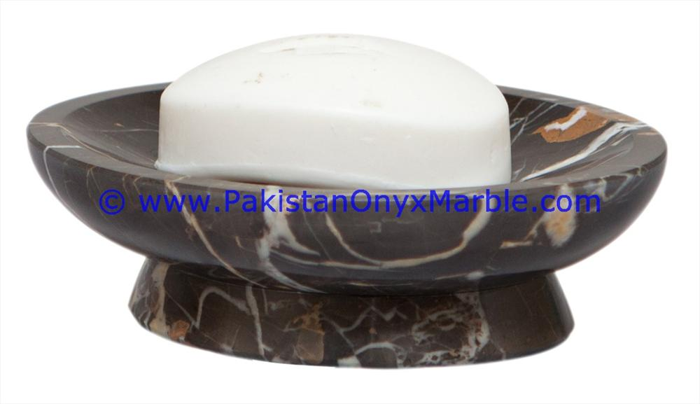 marble-soap-dishes-holders-traditional-white-red-black-gray-beige-bathroom-accessories-home-decor-gifts-01.jpg