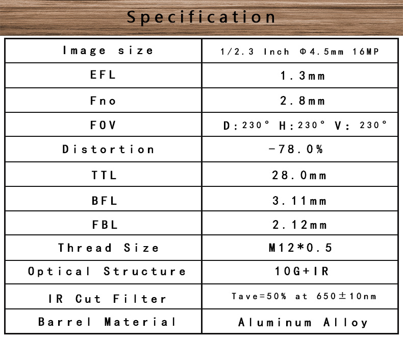 lyx1.3-specification-_01