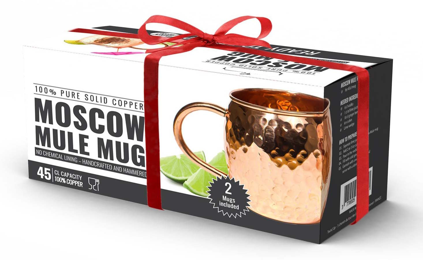 coloured gift box.jpg