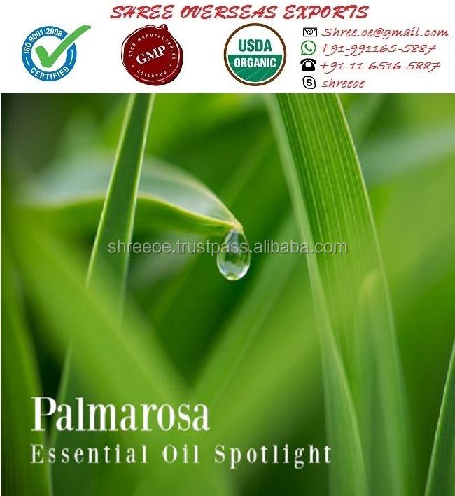 herbins Palmarosa oil-4.jpg