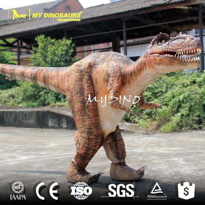 BBC Dinosaur costume prop.jpg