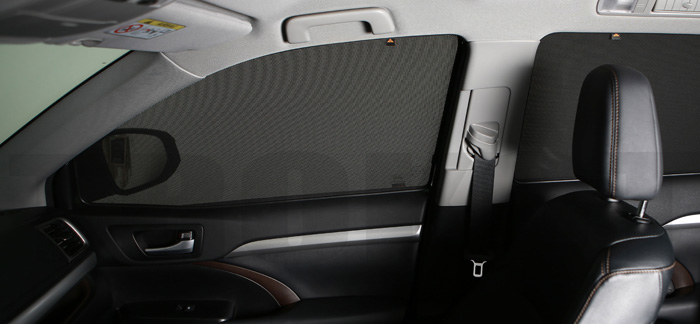 Toyota-sunshades-2.jpg
