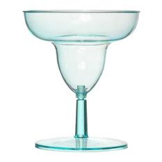 41b18fa70629707c_6368-w233-h233-b1-p10--contemporary-disposable-cups.jpg