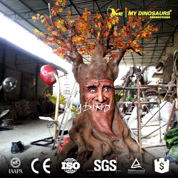 park 3d artificial talking tree.jpg