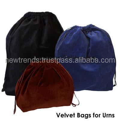 velvet bags3.jpg