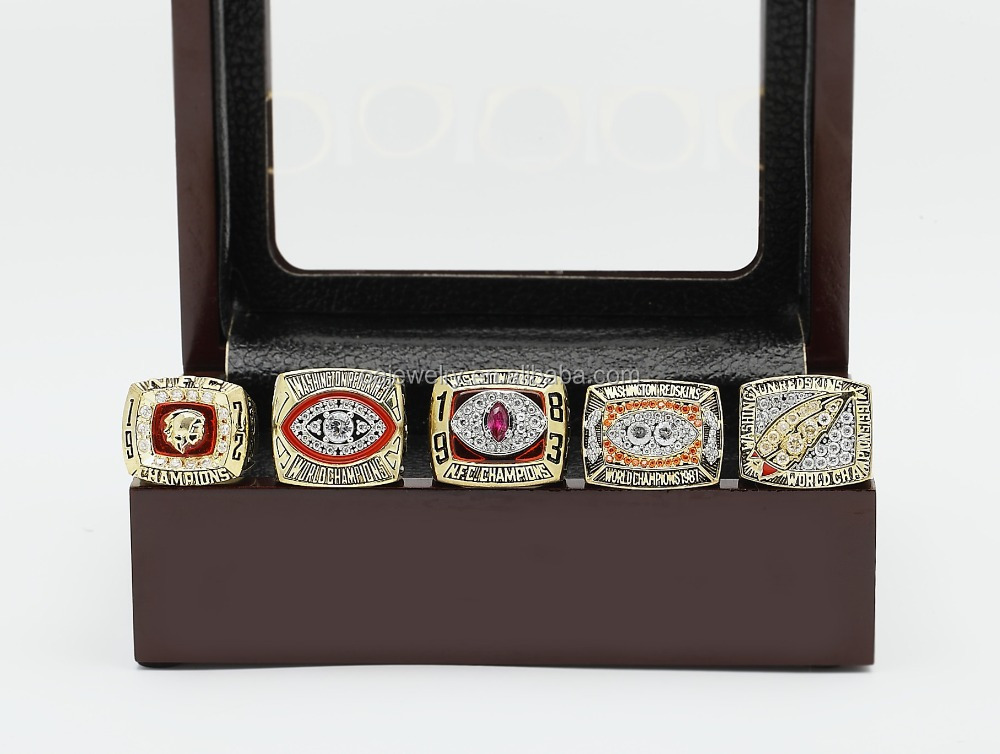 Washington Redskins  Ring.jpg