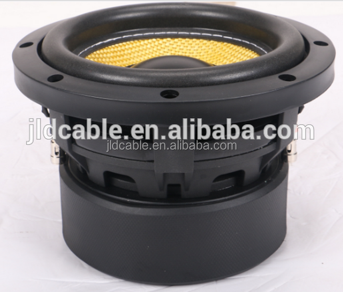 6.5INCH SUBWOOFER 1.png