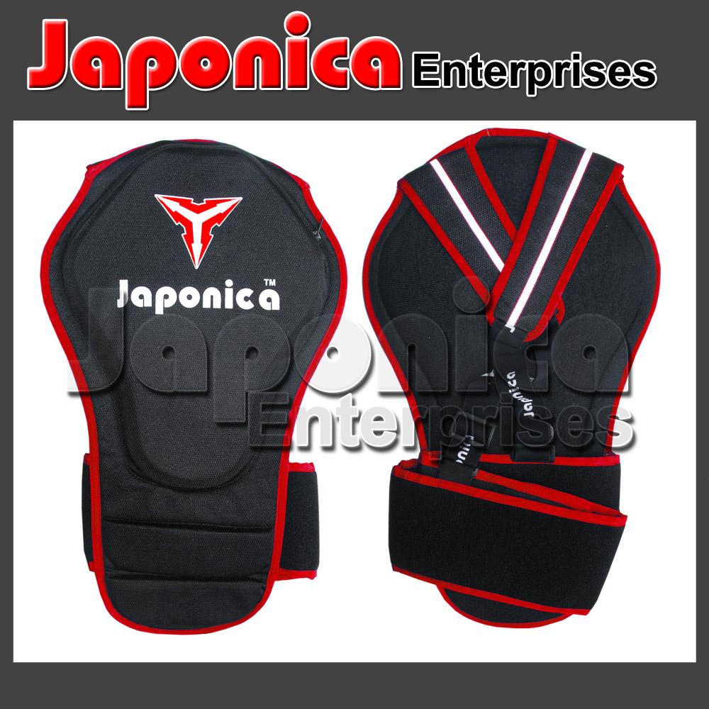 Motocross de protection habillements racing retour protecteur motocross retour poitrine épaule protecteurs